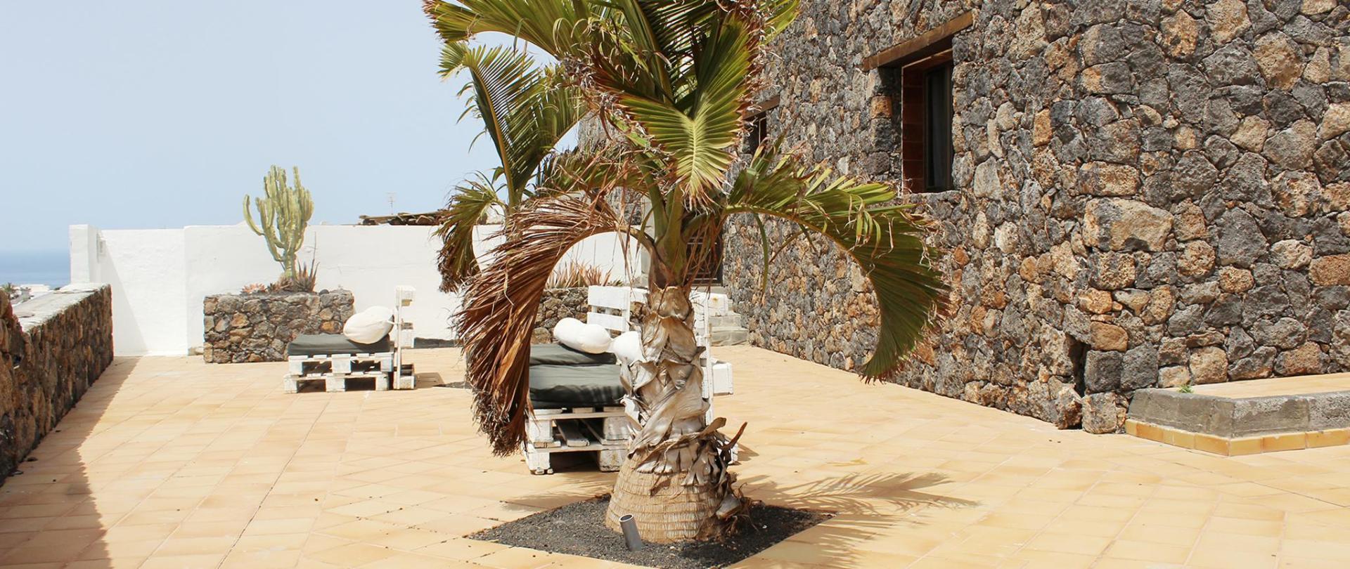 terrazza2.jpg