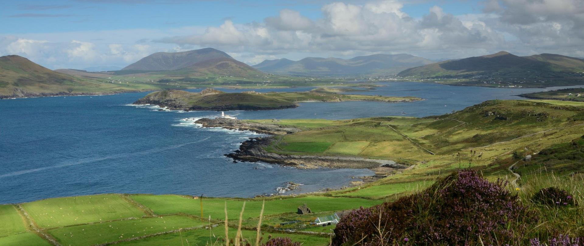 View NE from Valencia Island slate quarry, Co Kerry..jpg