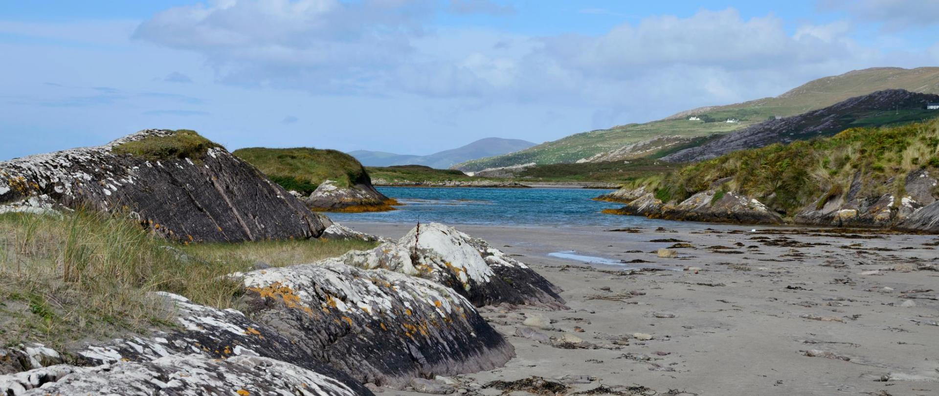 View north near Derrynane Monastery, Co Kerry.jpg