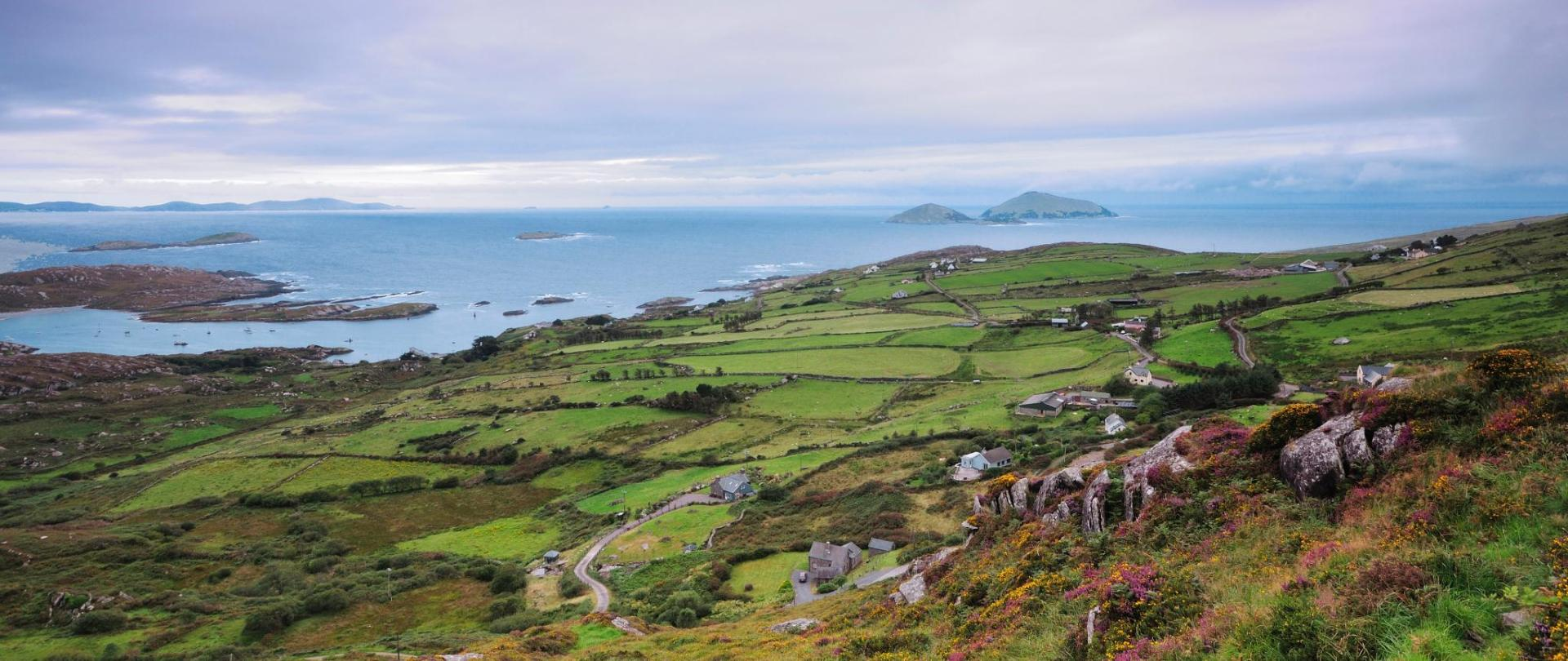 View SW from above Derrynane Park, Co Kerry.jpg