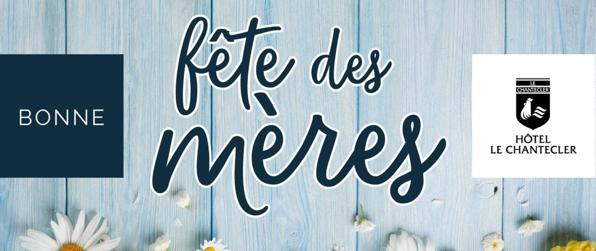 CHA18-001-URL-Fêtes-des-Mères.png