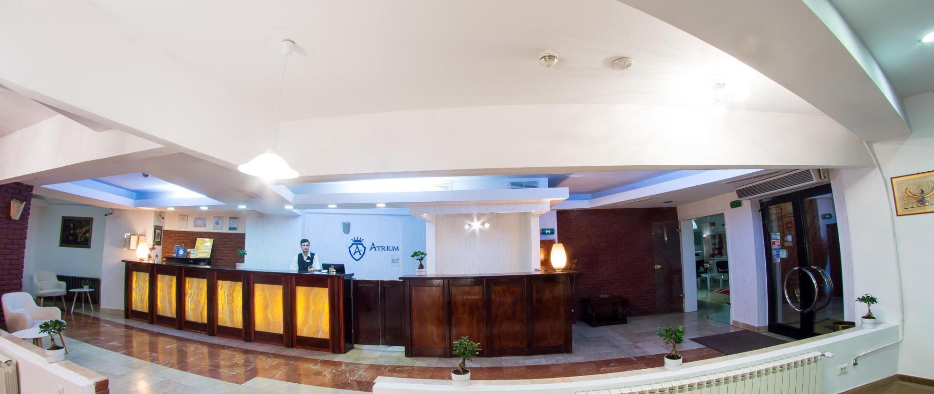 Reception 2.jpg