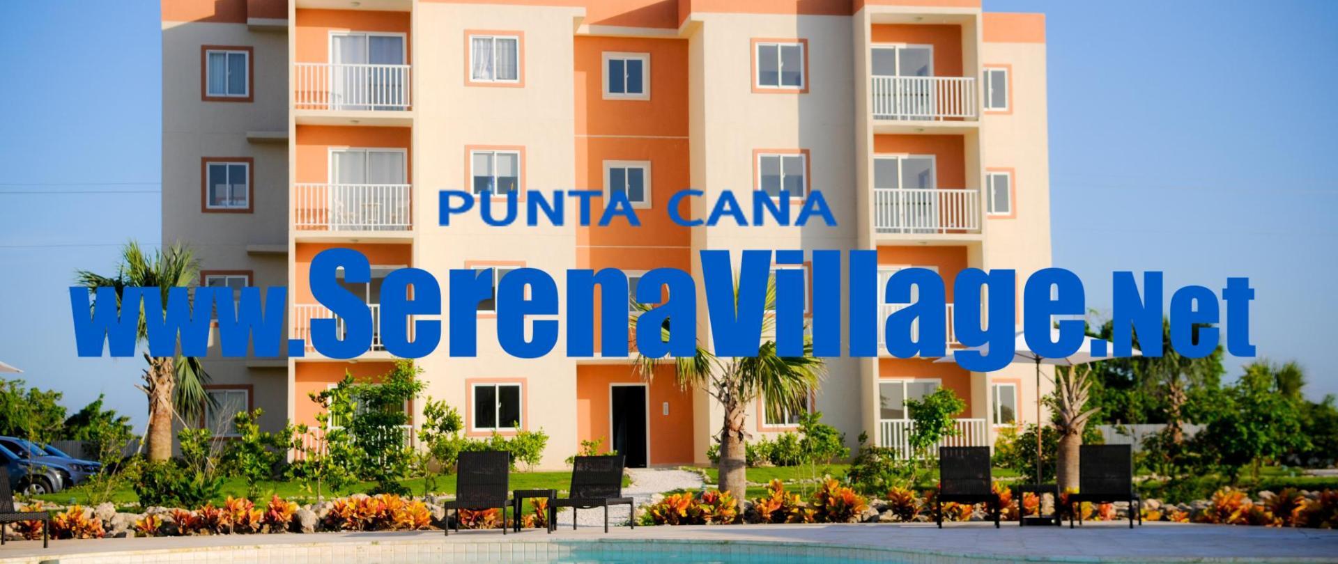 Serena Village.jpg