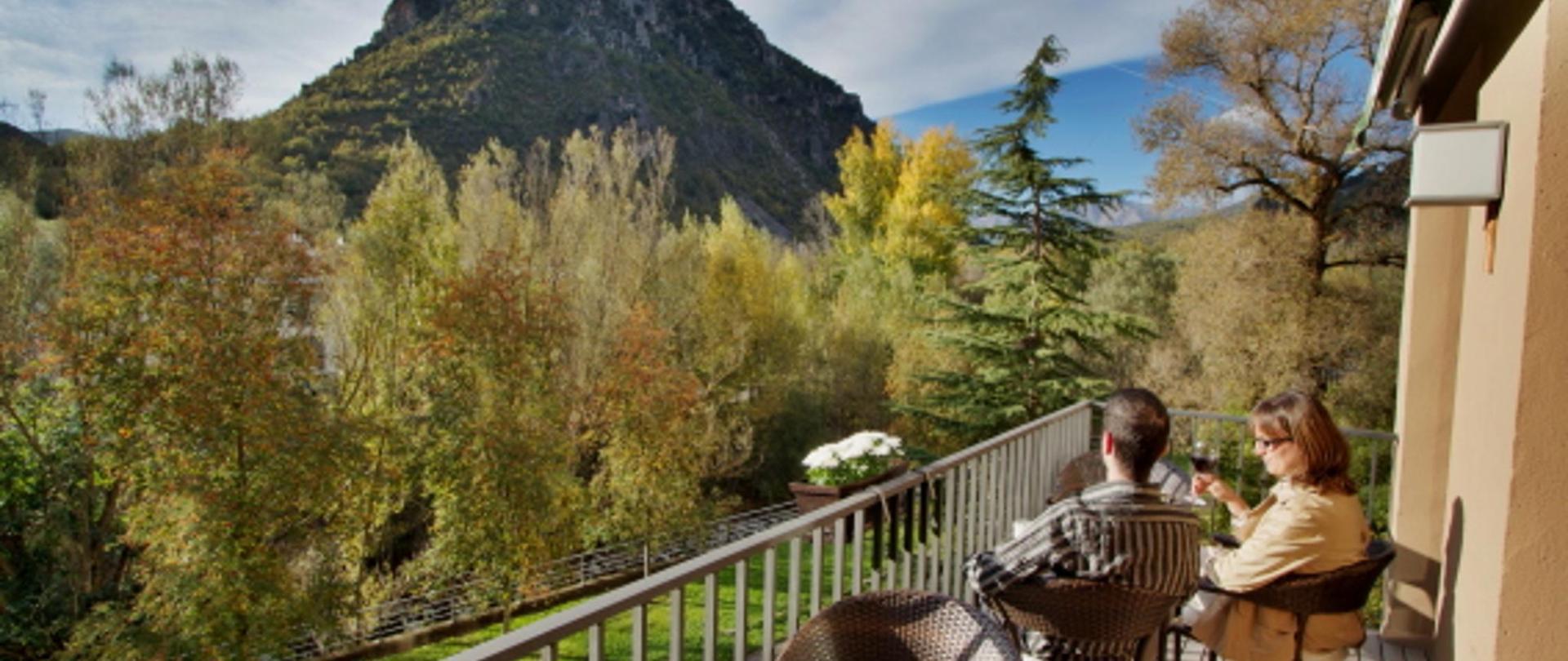 HOTEL COTORI 37 - Foto Sergi Ricart BR.JPG