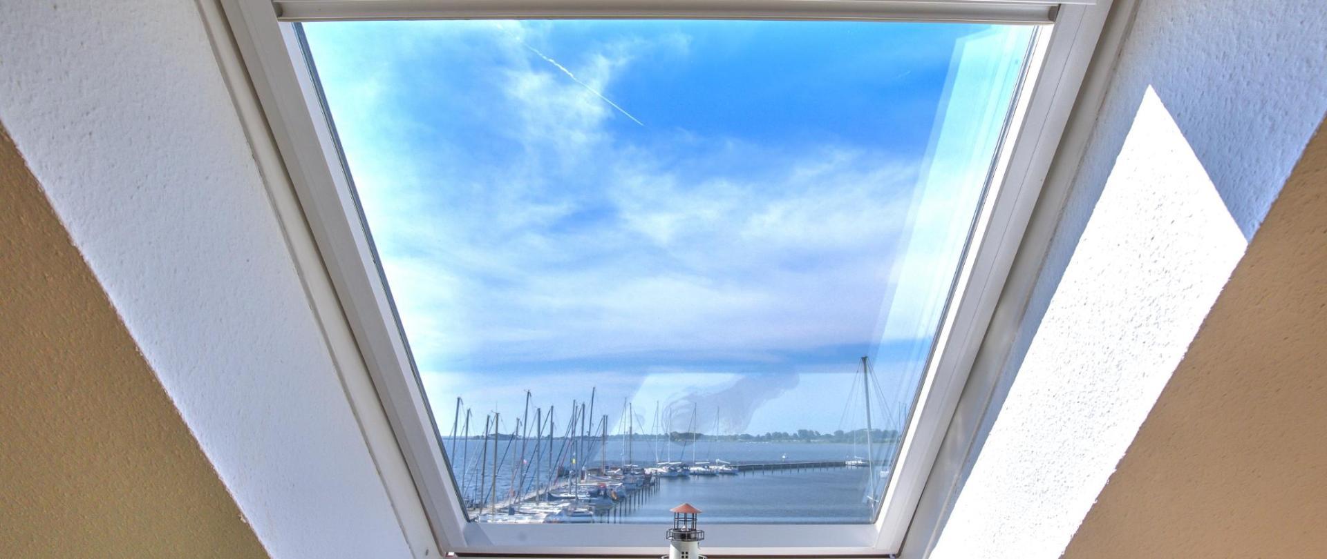 OG Dachstudio Dachfenster.jpg