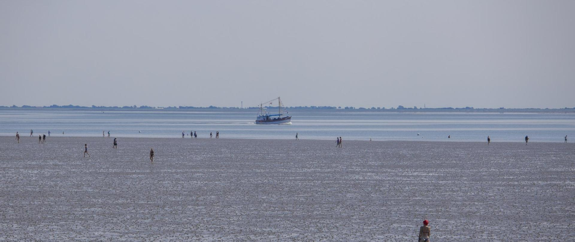 Büsum Perlebucht Wattenmeer.jpg