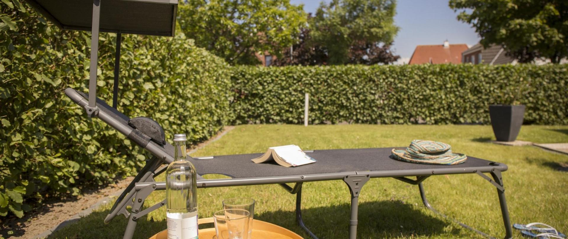 EG Terrasse Garten Liege.jpg