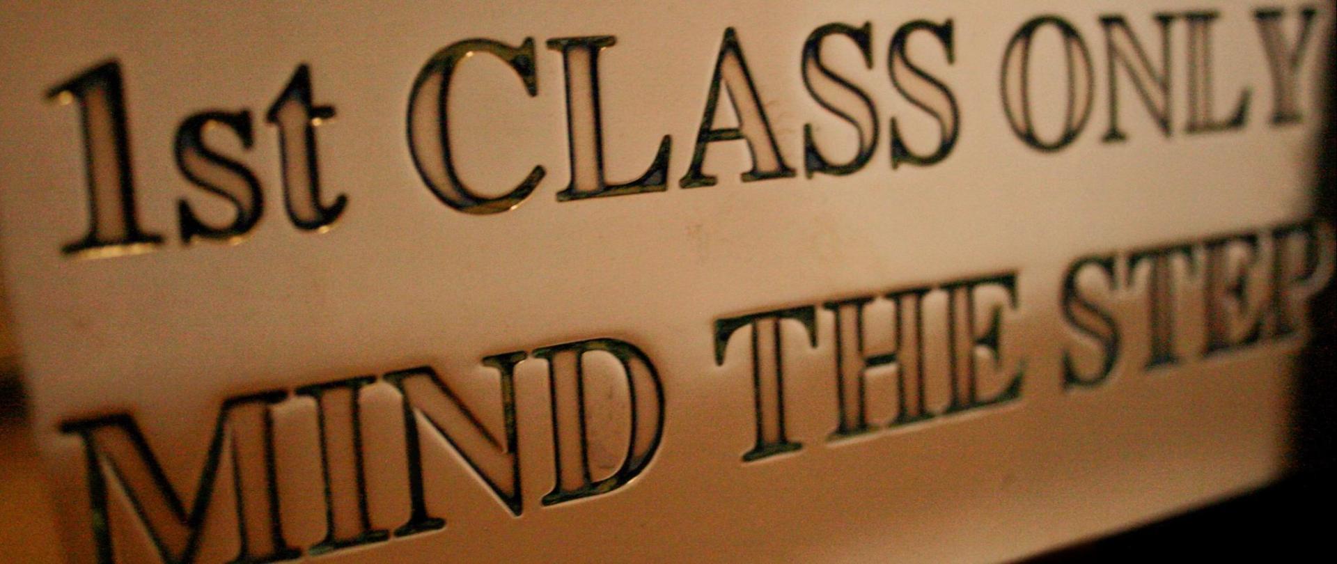 1st class.jpg