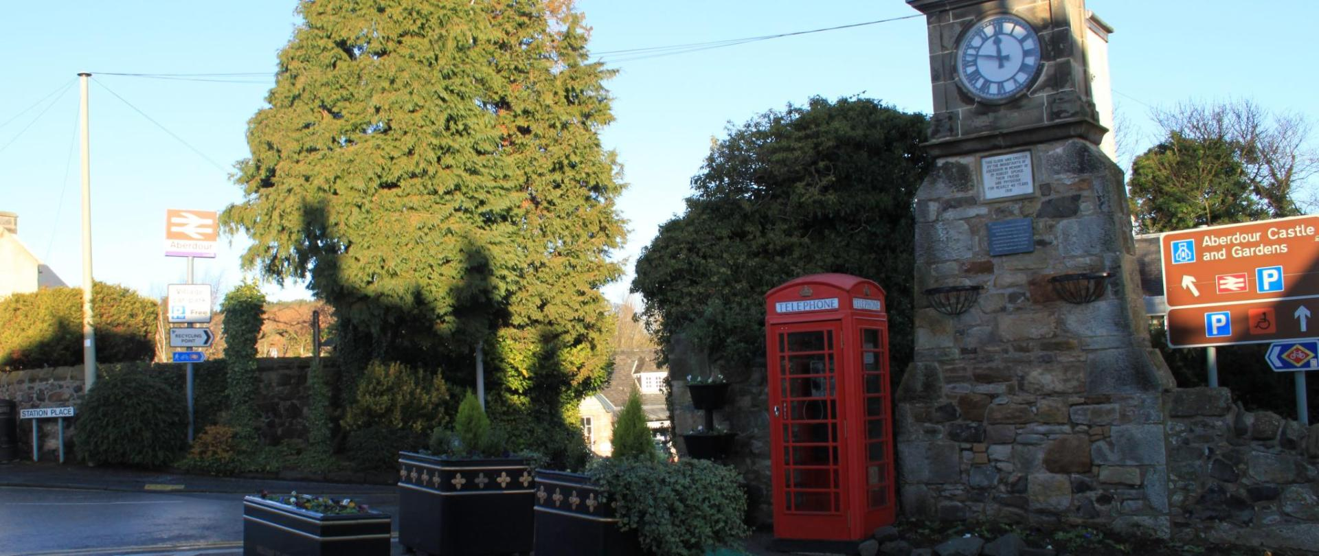 station phone box.jpg