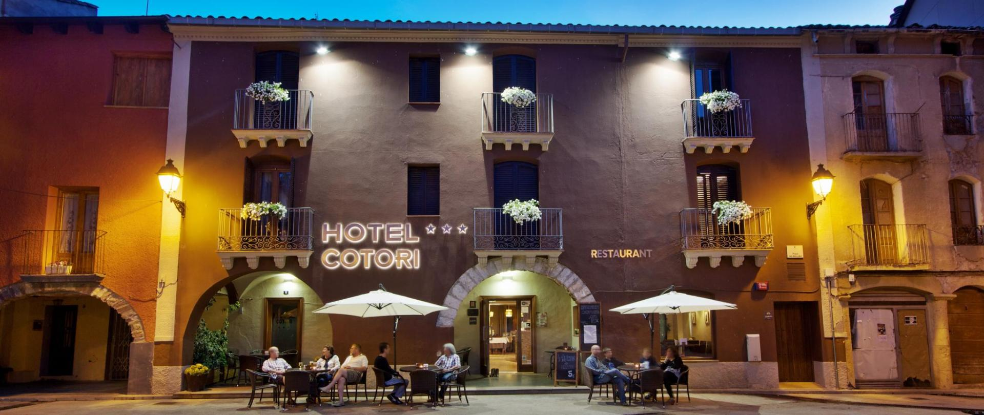 HOTEL COTORI 07 - Foto Sergi Ricart.JPG