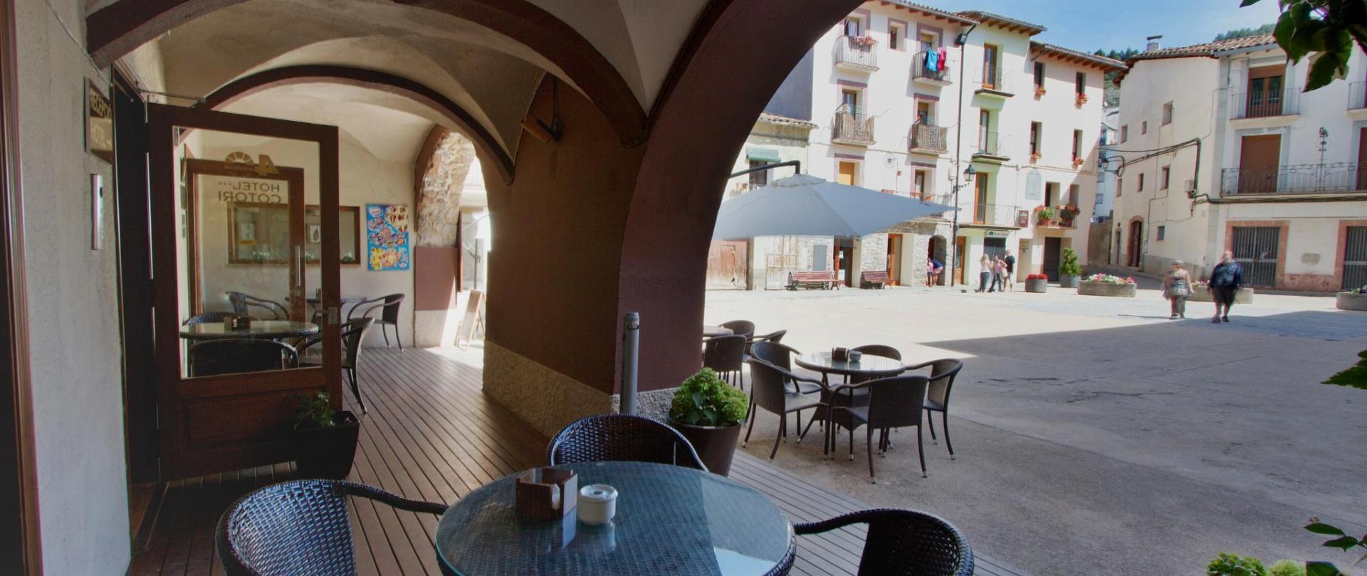 HOTEL COTORI 30 A - Foto Sergi Ricart.JPG