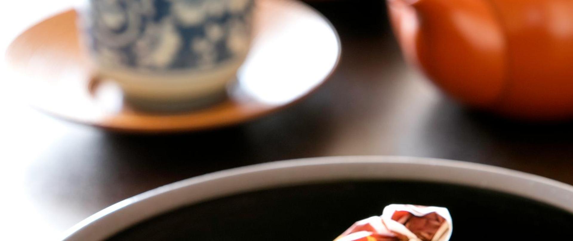 茶菓子.jpg