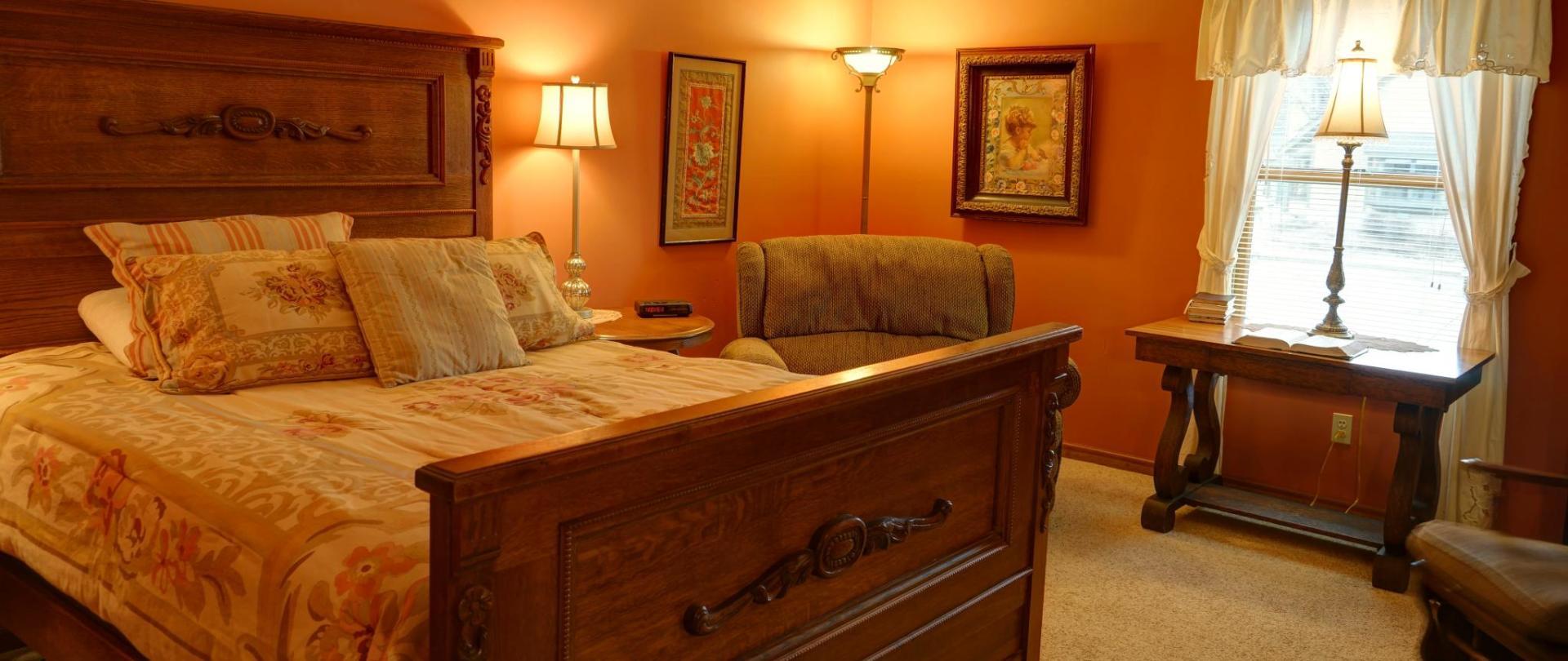 022016_4 Room GT.jpg