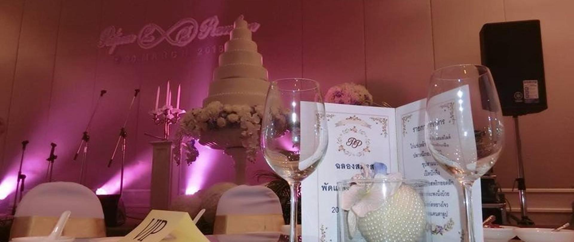 wedding6-2.jpg