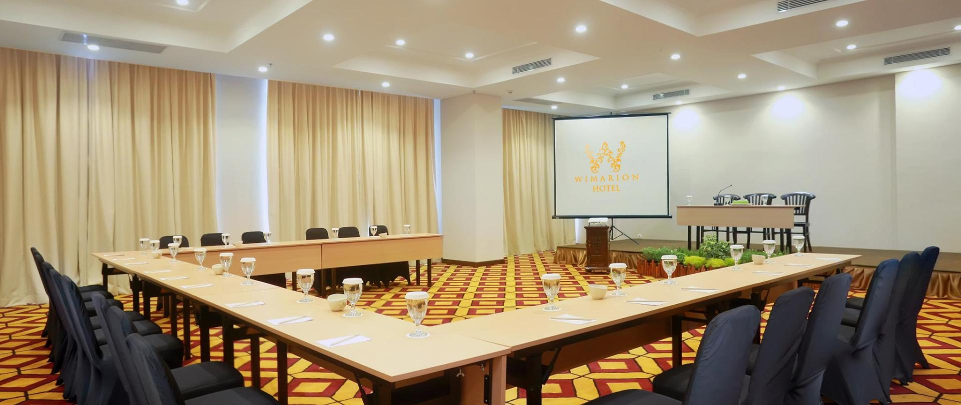 Kalika Meeting Room - Copy.jpg