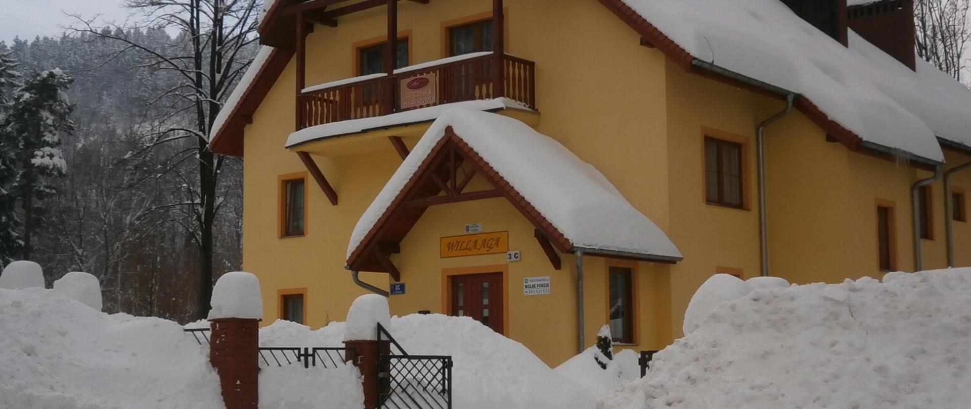 Zima2013_1.jpg