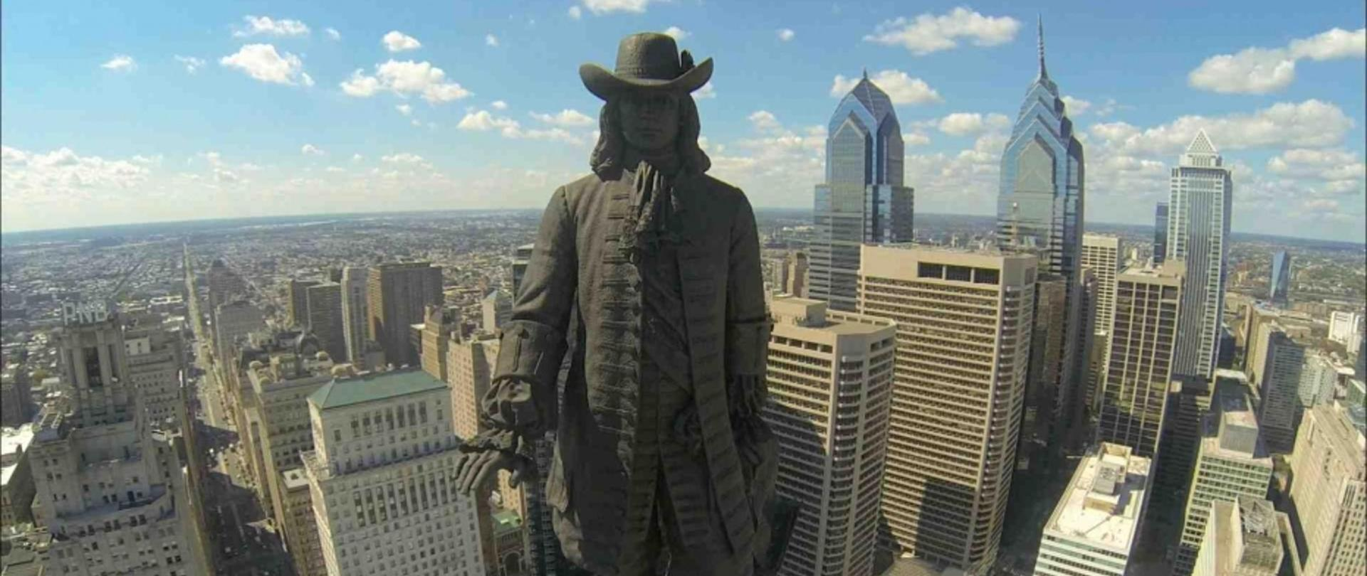 William Penn 2.jpg