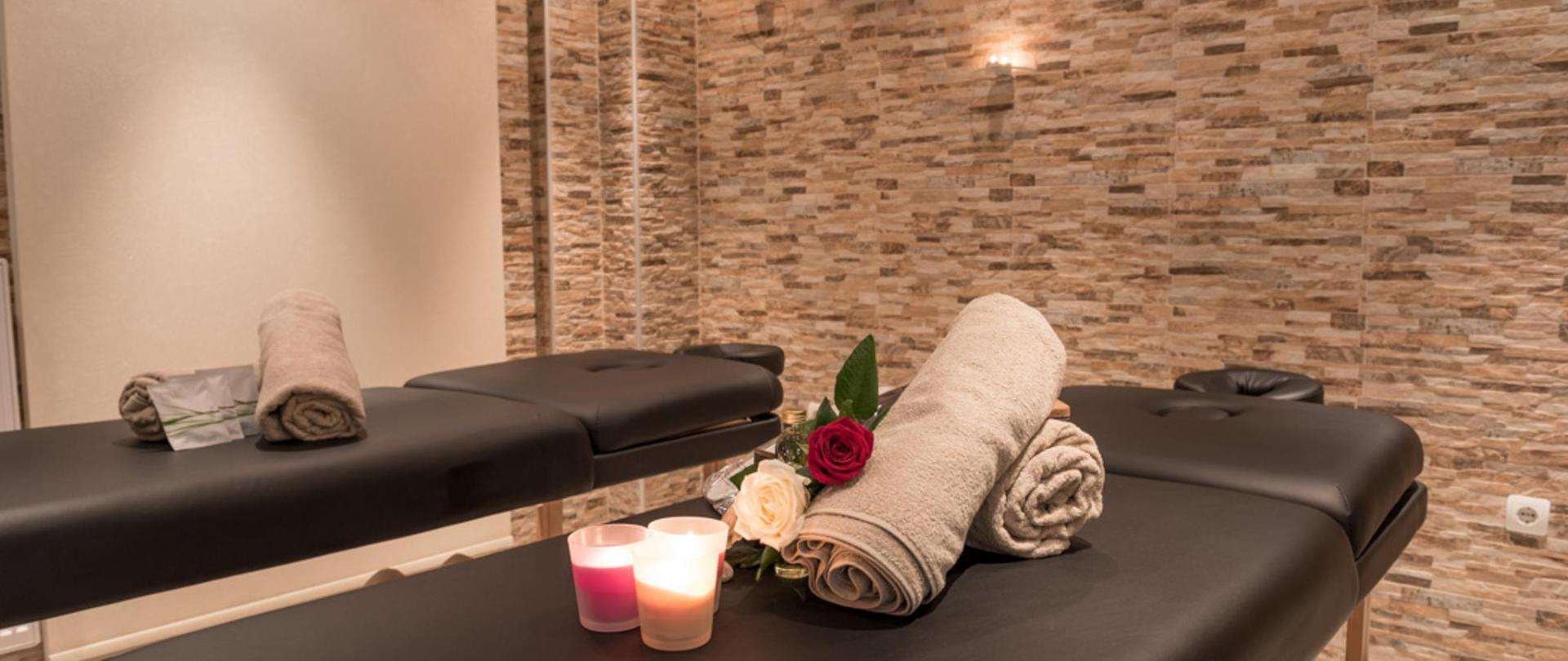 luxury-living-spa-massage-wellness-thessaloniki-tsimiski-lifestyle-01.jpg