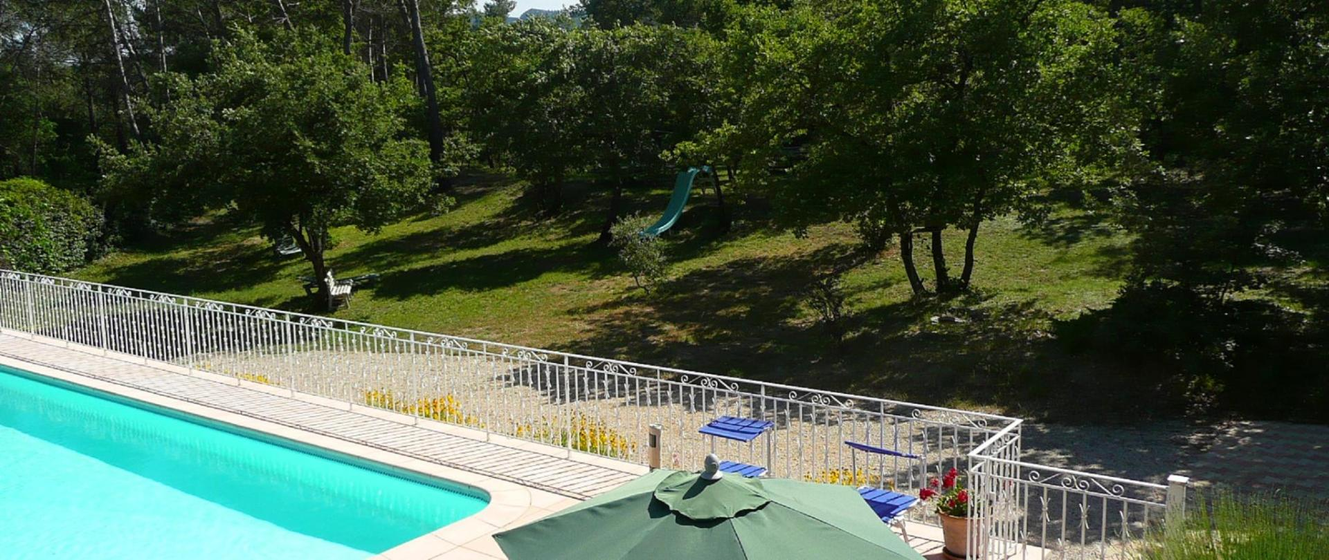 parc et jeux (2016_07_02 06_11_26 UTC).JPG
