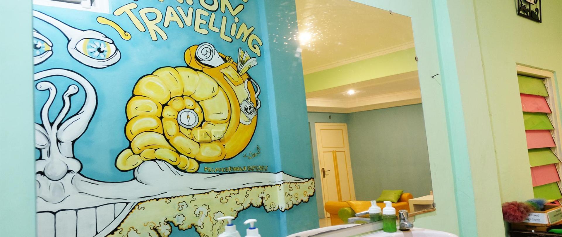 Travelo13.jpg