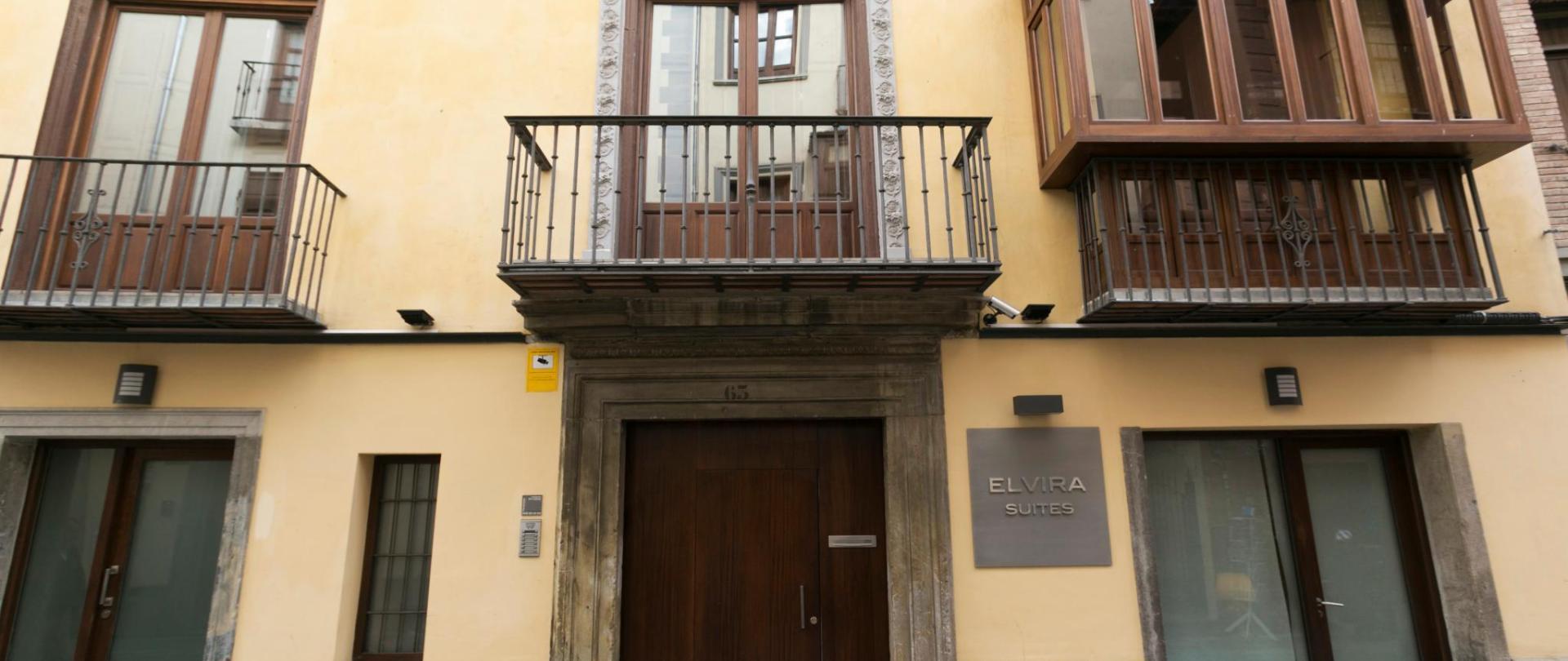 FACHADA ELVIRA SUITE 1.jpg