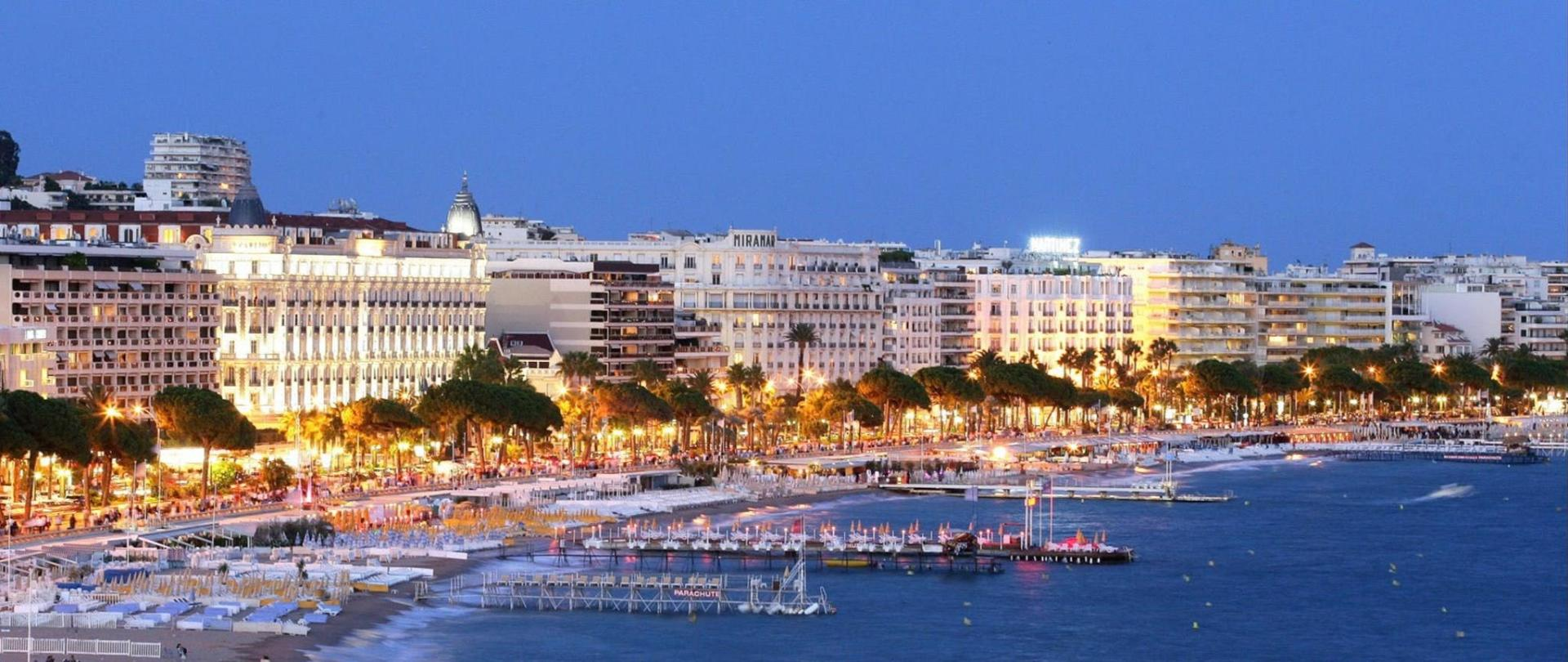 Cannes-France-Cropped2.jpg