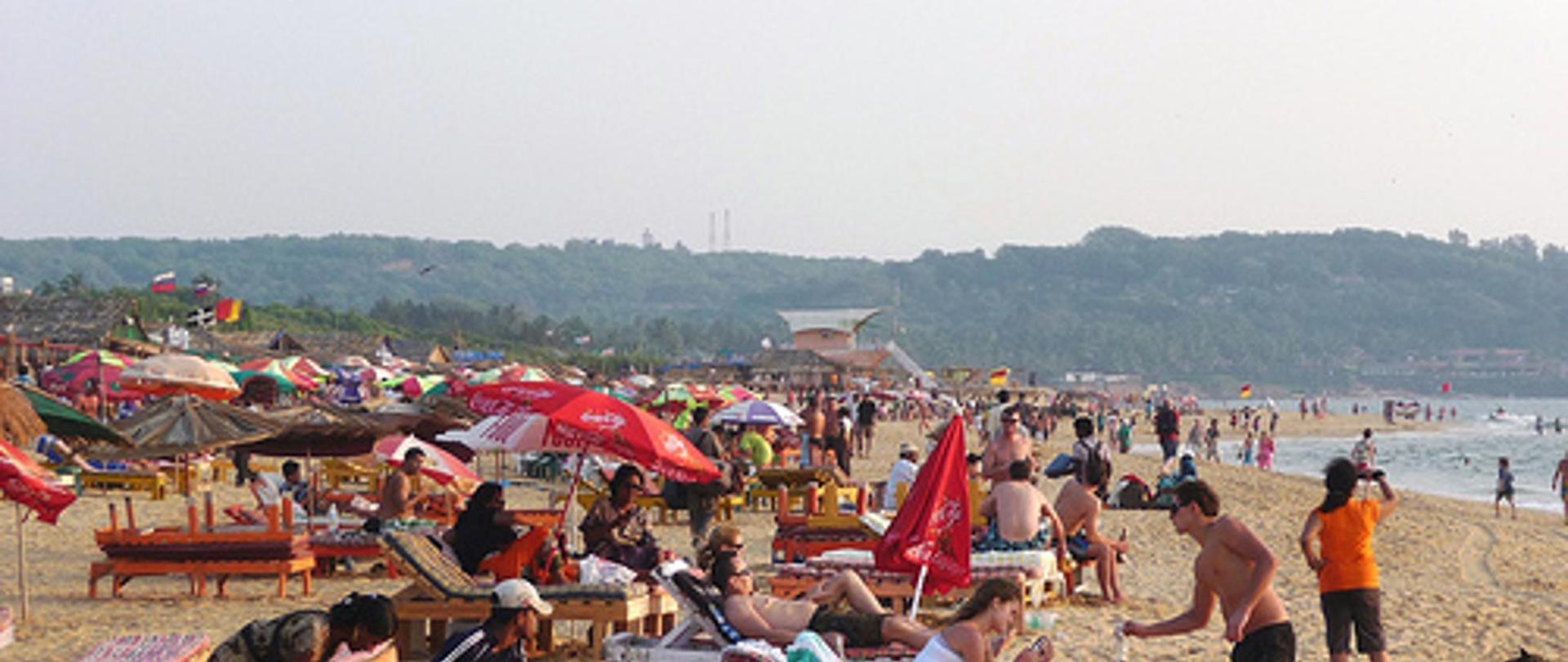 candolim-beach-goa3.jpg