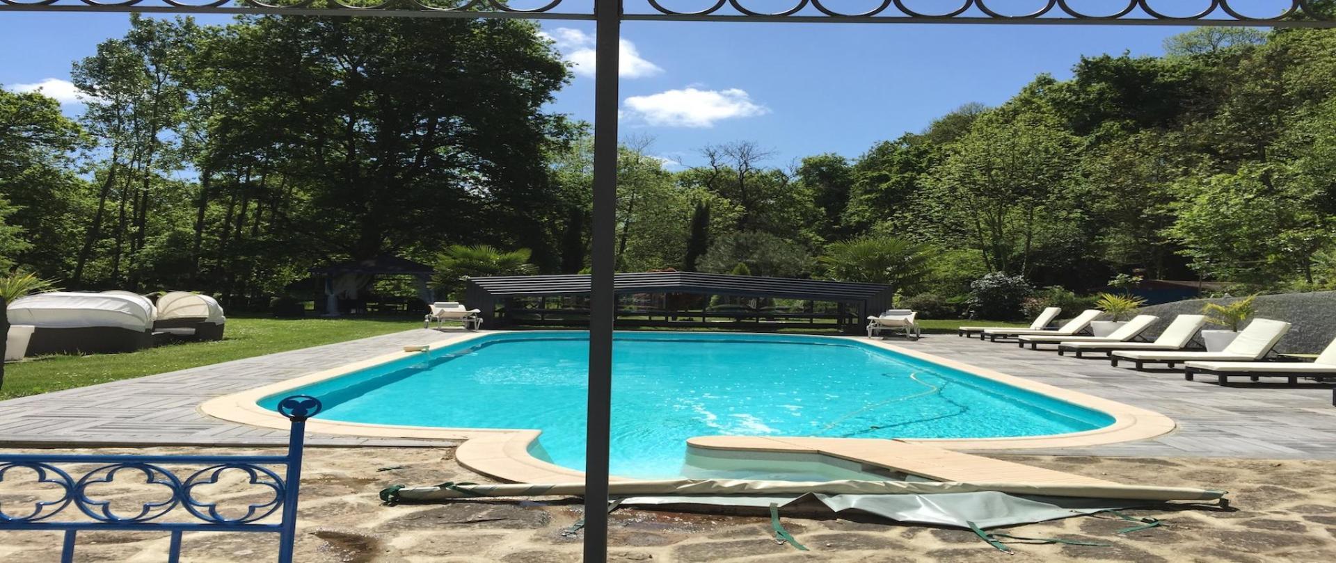 la piscine.JPG