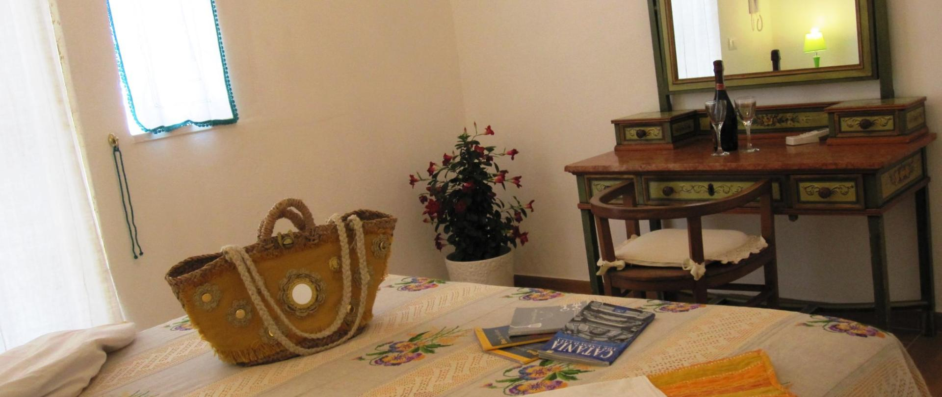 B & B_Villa_Schiticchiu_Taormina_double_room