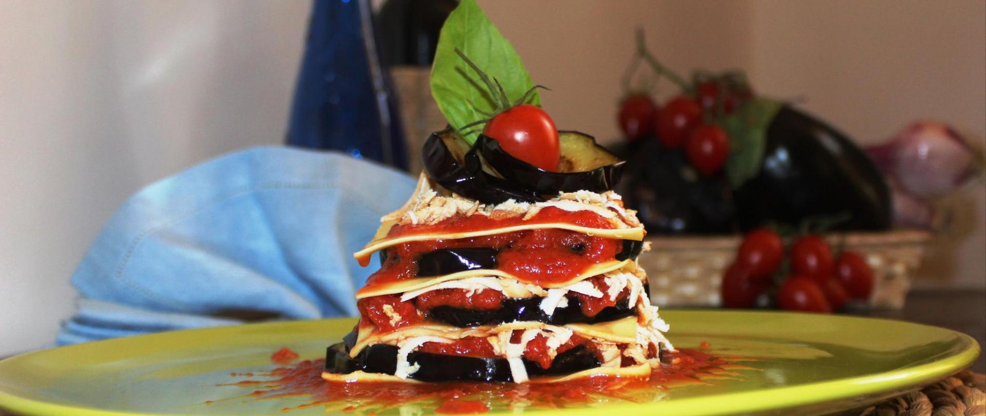 B & B_Villa_Schiticchiu_Taormina_Homerestaurant_01.JPG