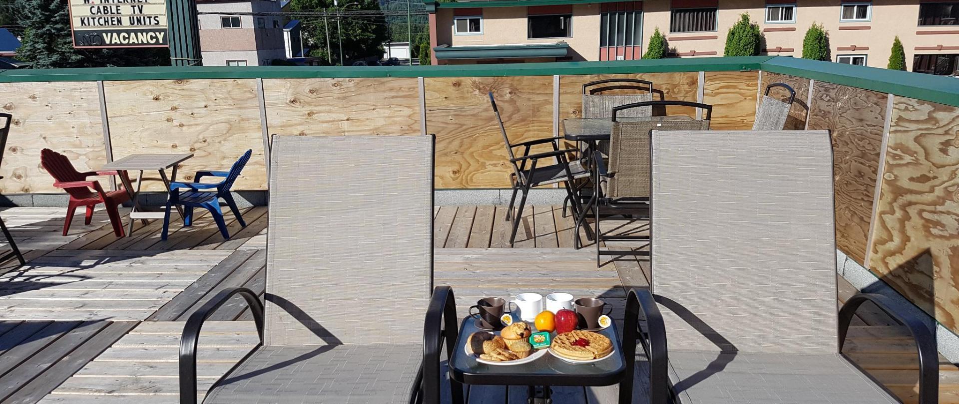 Breakfast-Open Terrace.jpg