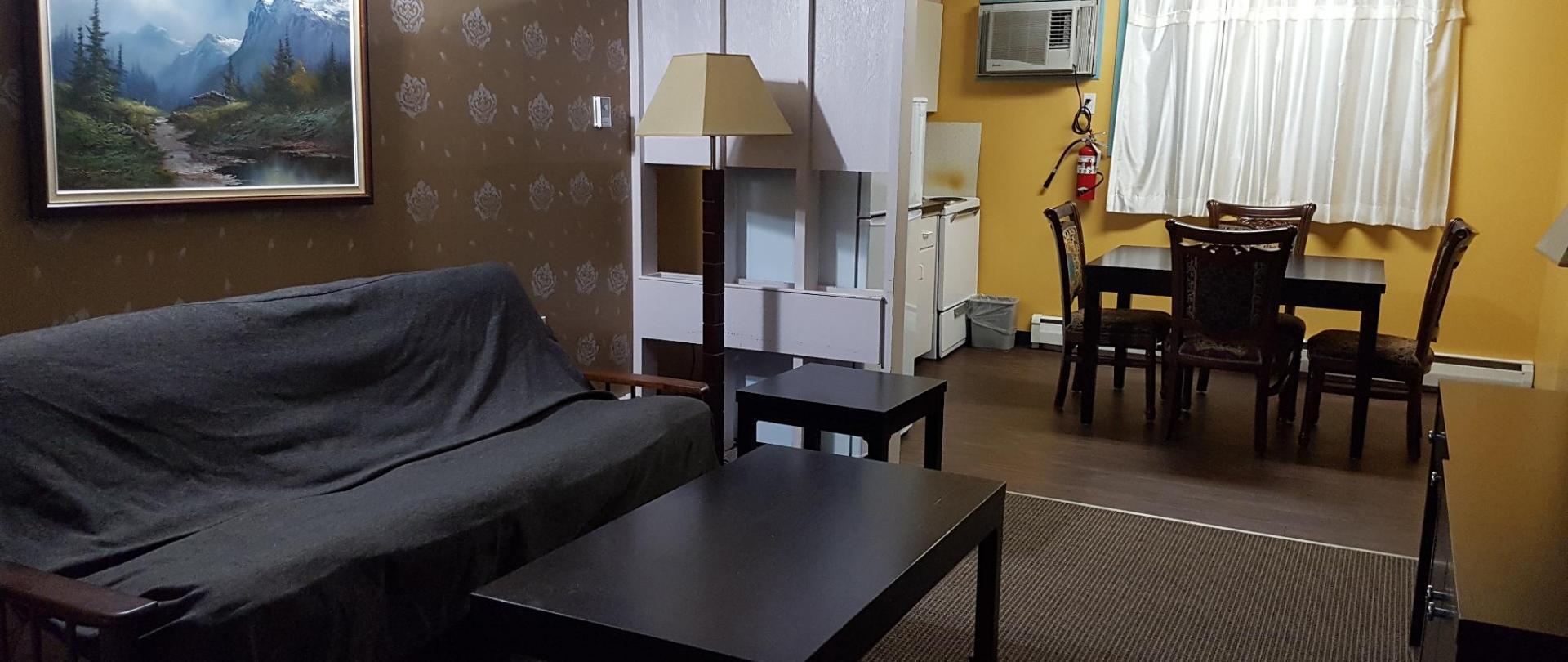 One Bedroom Kitchen Suite -- Living Room.jpg