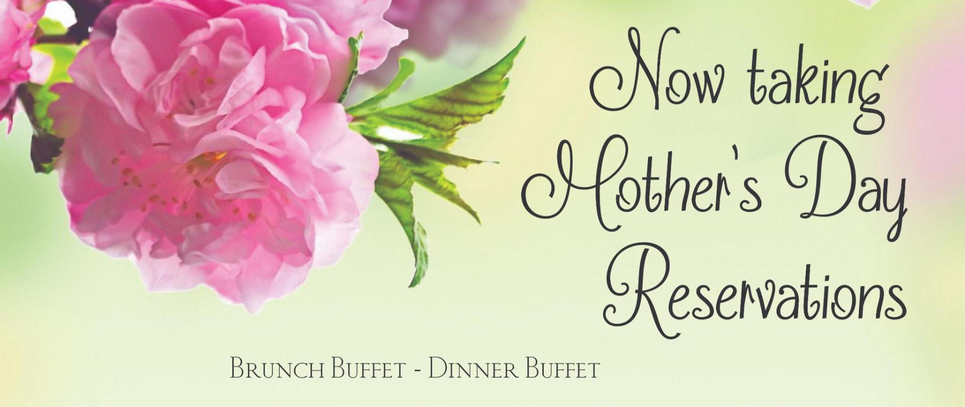 mother day website-01.jpg