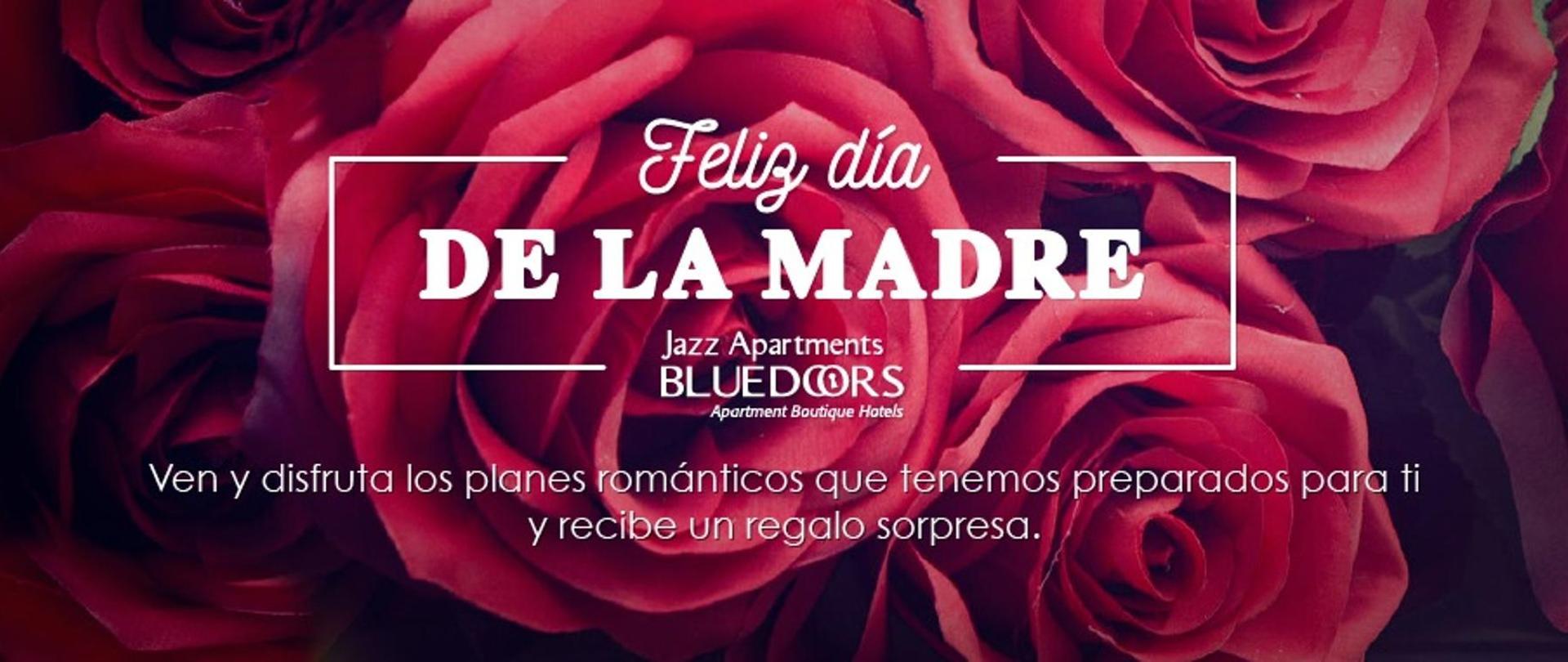www.jazzapartments.com-jazz- dia-de-las-madres-planes-romanticos.jpg