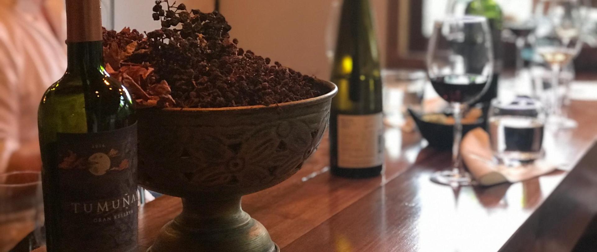 winetastingbar.JPG