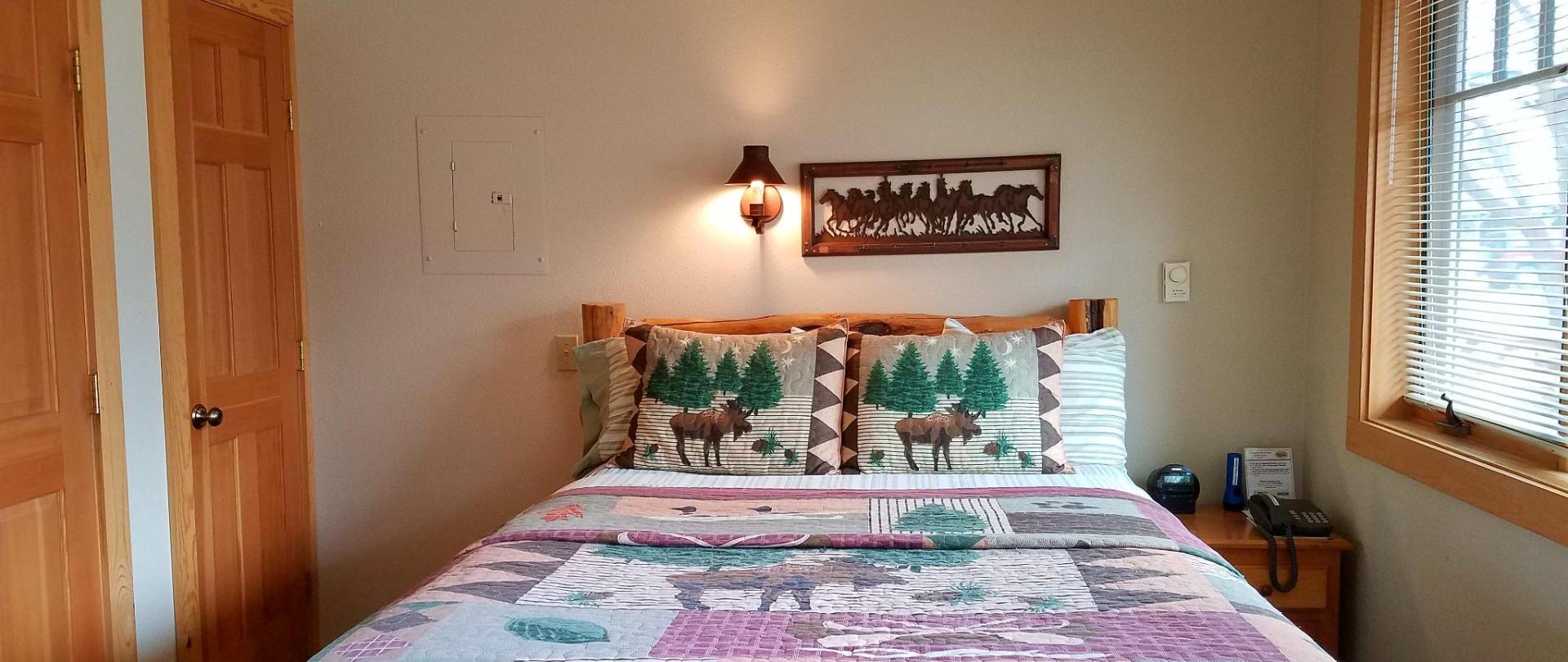 Cozy Bed.jpg