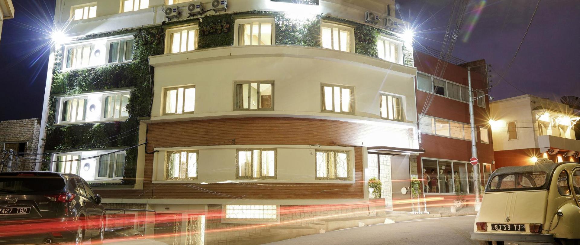 0054_Hotel La Villette Isoraka_17-10-13.jpg