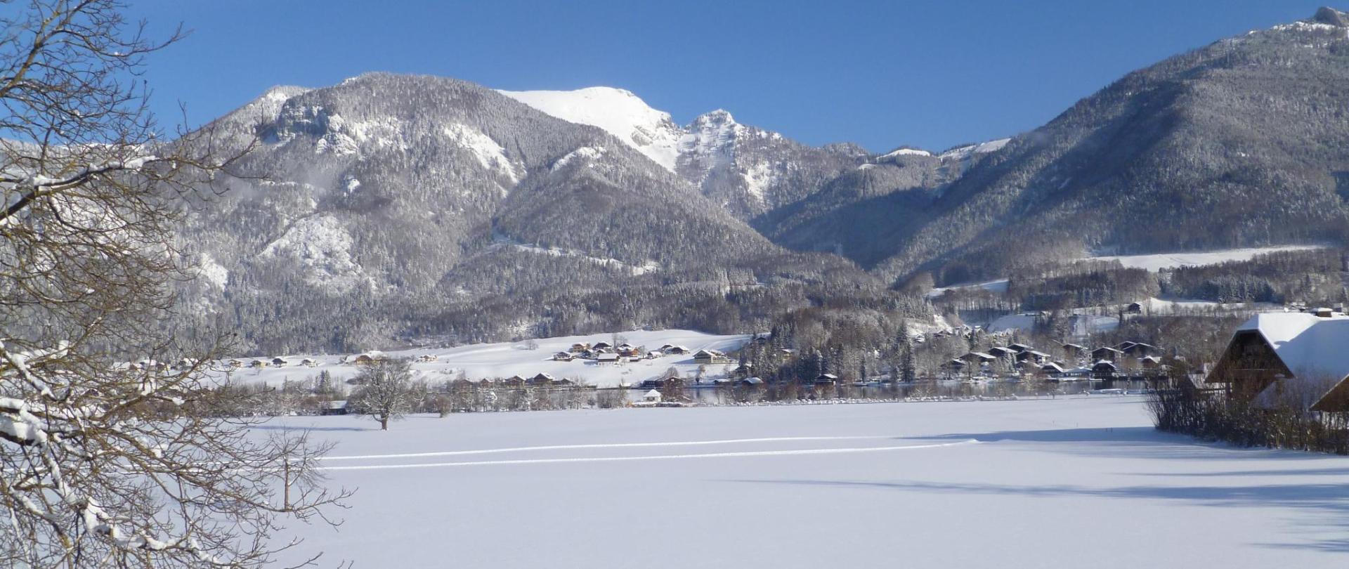 Winter Ausblick Fewo 5.JPG