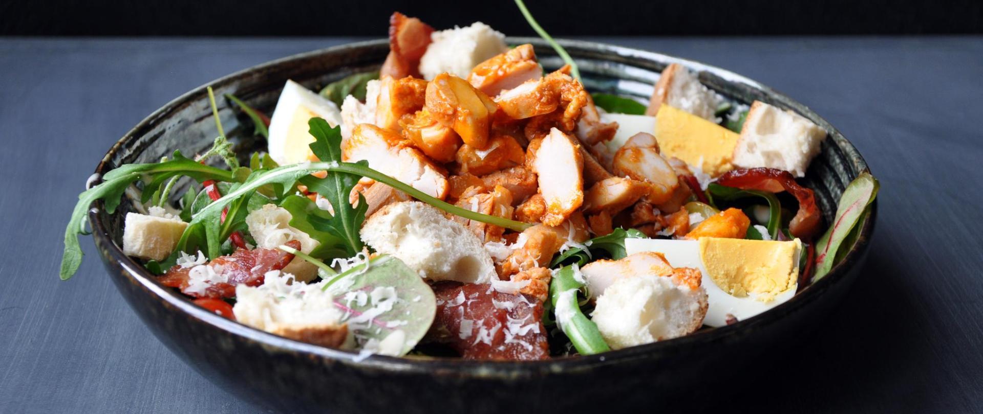 鸡大腿凯撒Salade.jpg