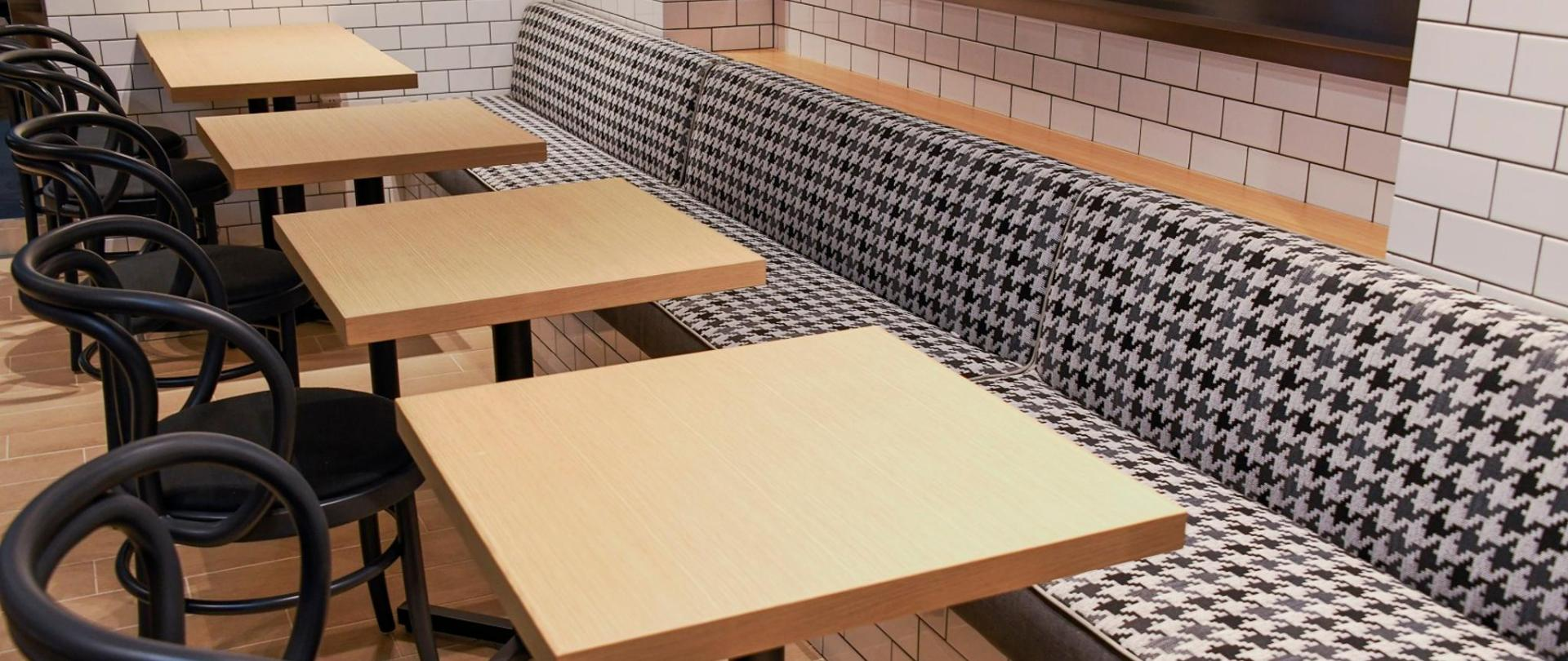 레스토랑 MUGI 1.jpg