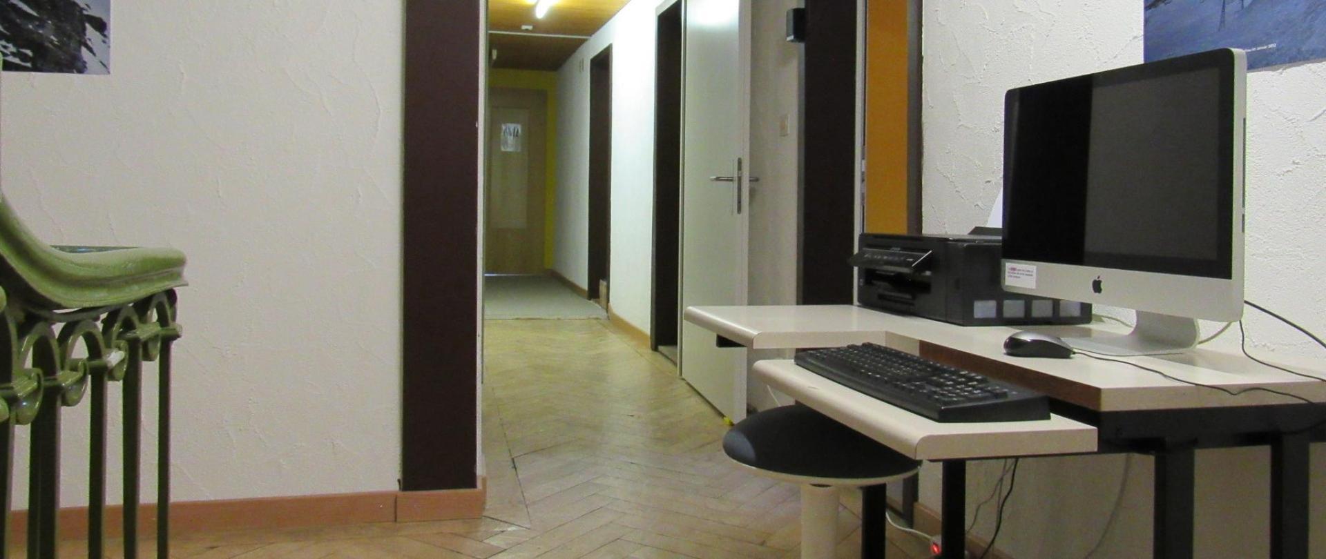 downtownhostel-interlaken_02.jpg