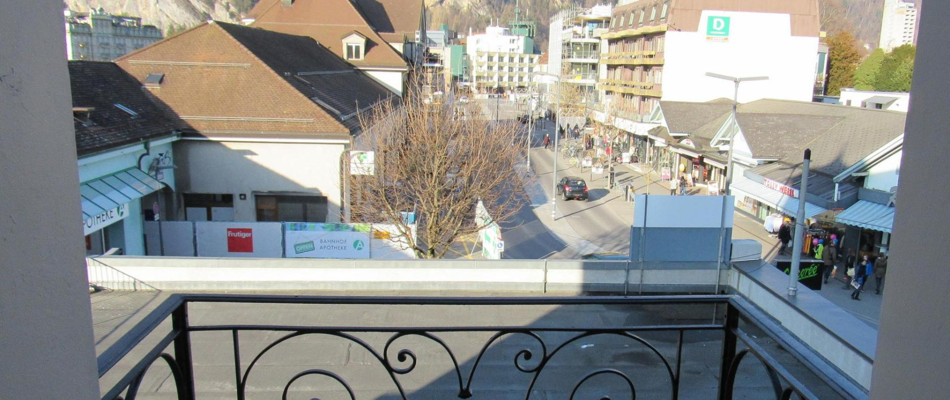 downtownhostel-interlaken_05.jpg