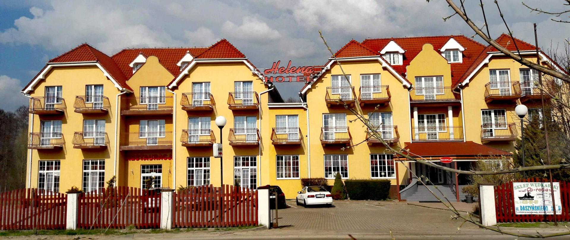 Zdjęcie hotel.jpg