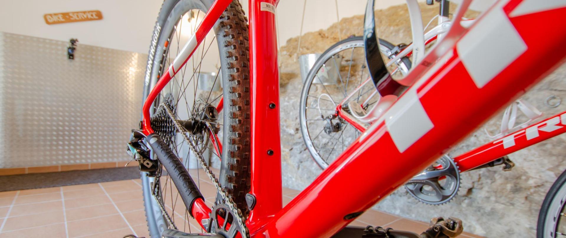 dep bike 4.jpg