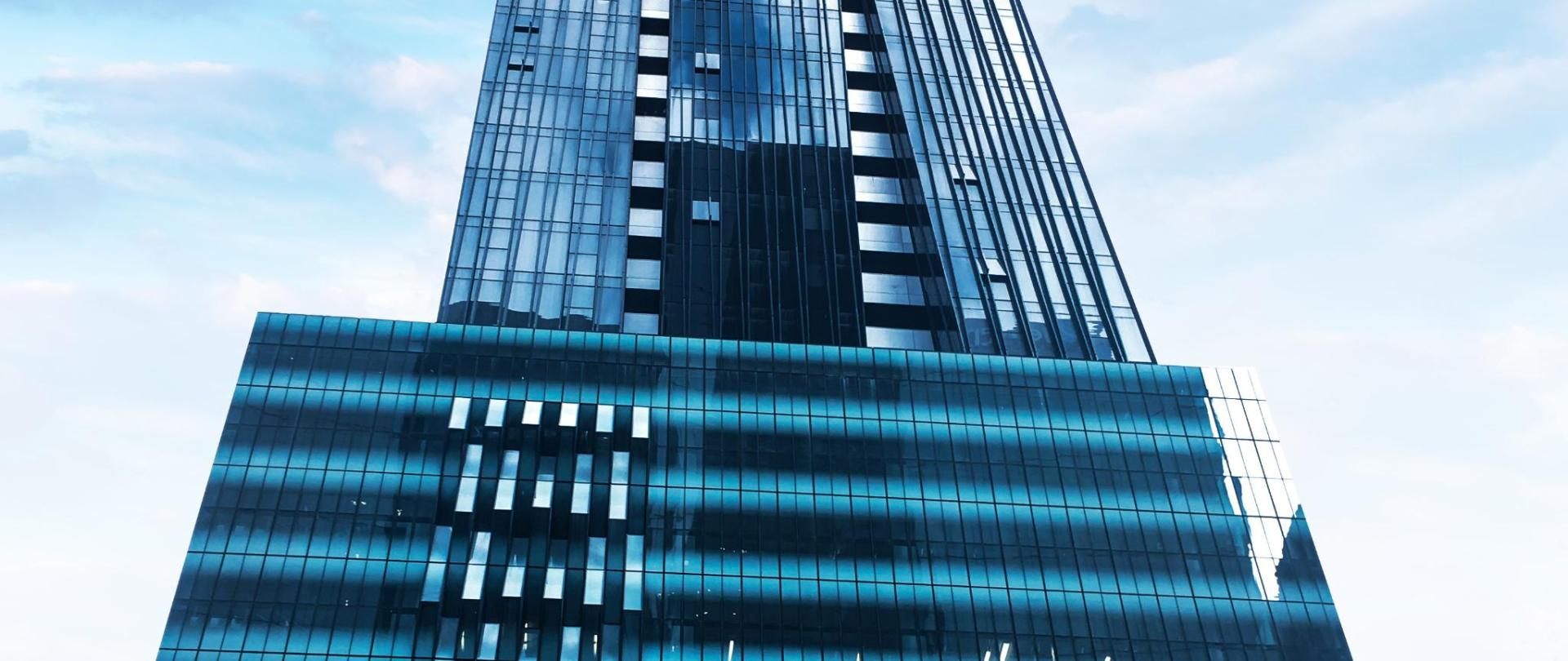 Cover photo - 大楼外观.JPG