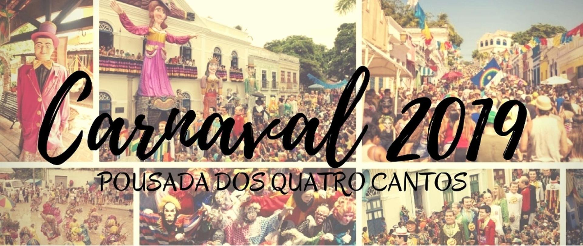 Carnaval 2019 SITE 9.jpg