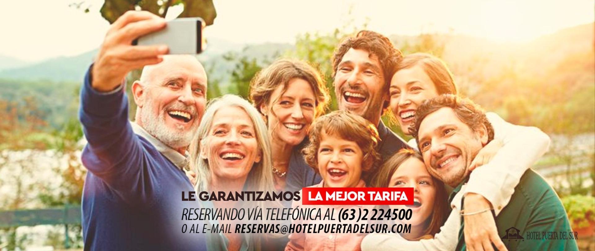 LE-GARANTIZAMOS-HOTEL.png