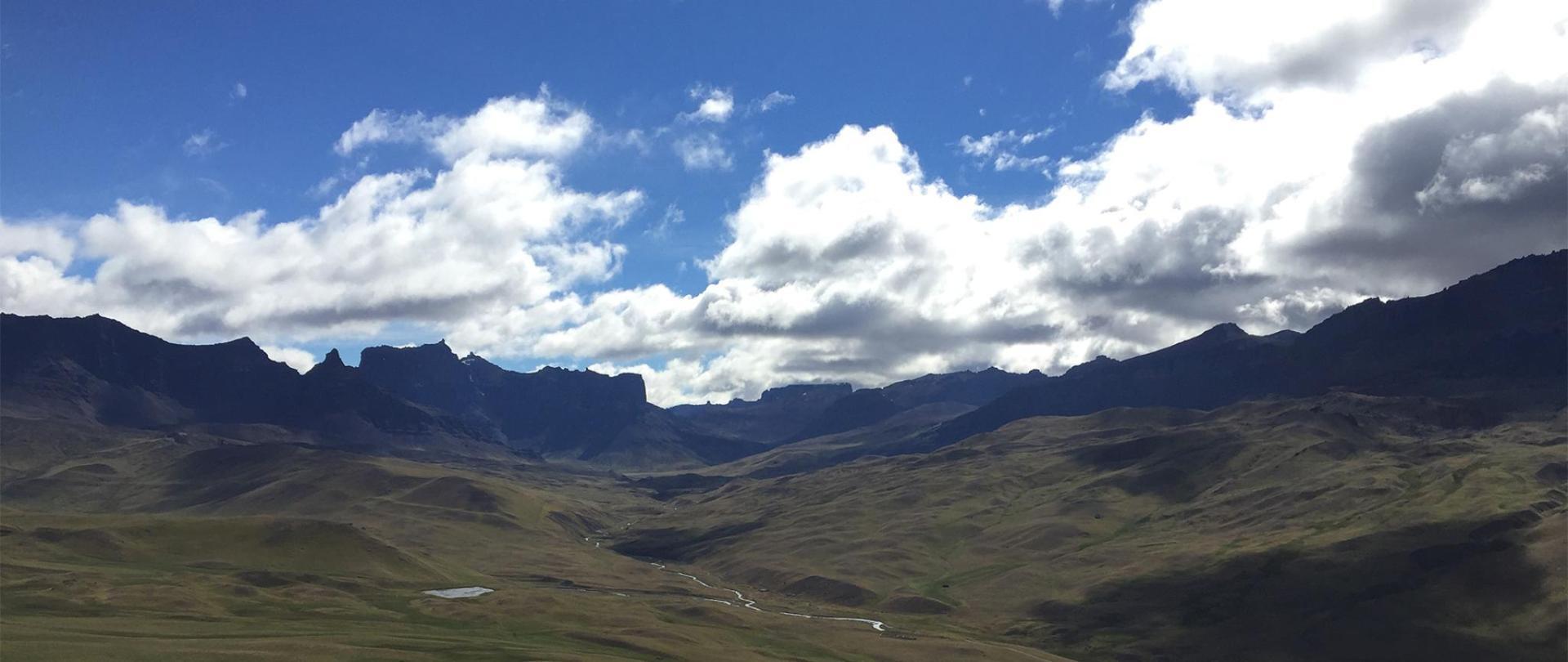 Sierra-Baguales-4.jpg
