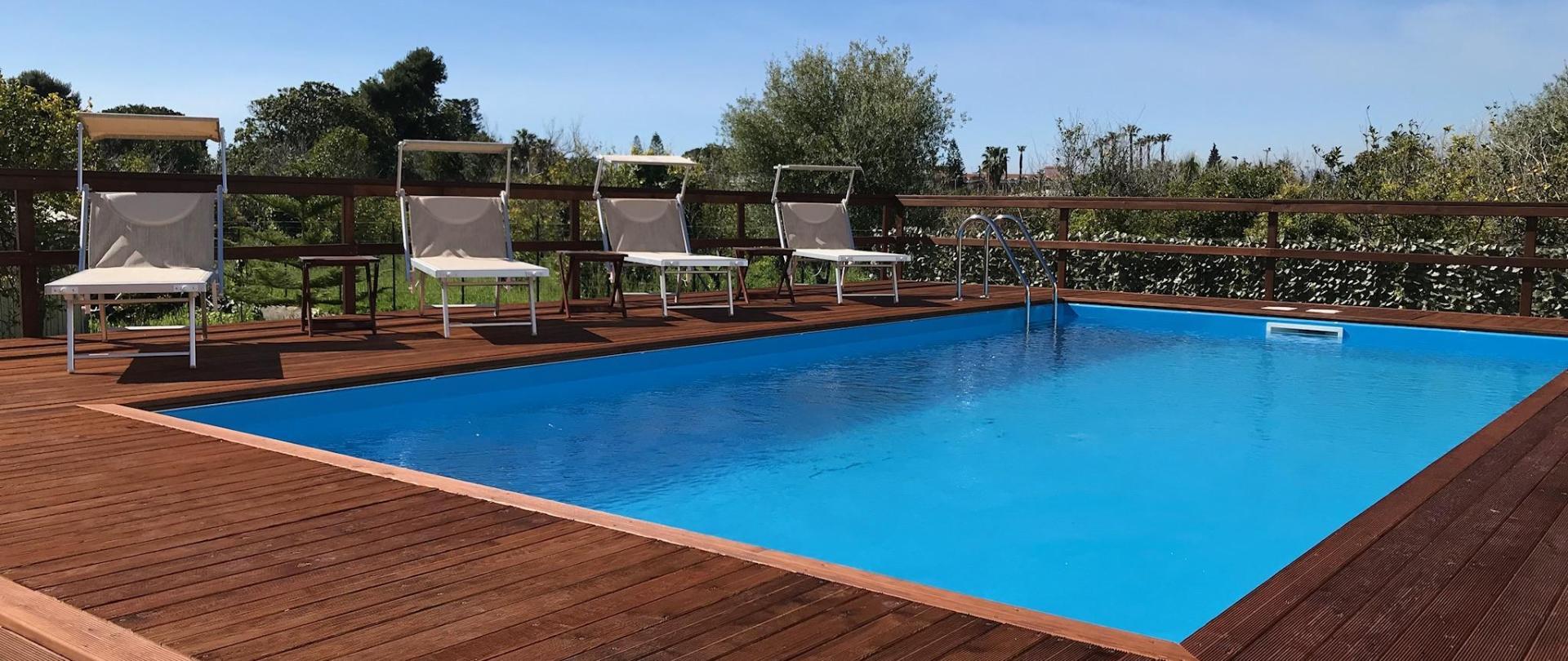 John Sea Suite - Giardini Naxos - Italy