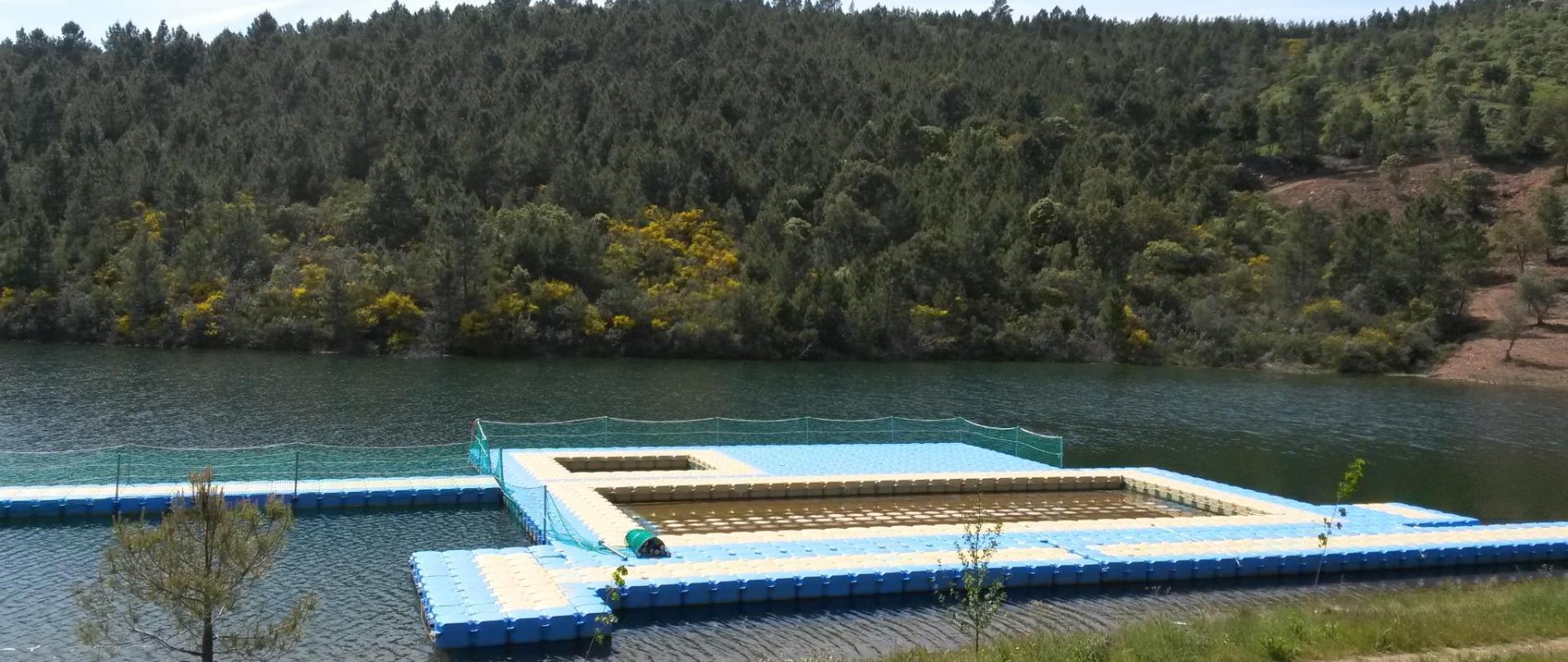 piscina dam.jpg
